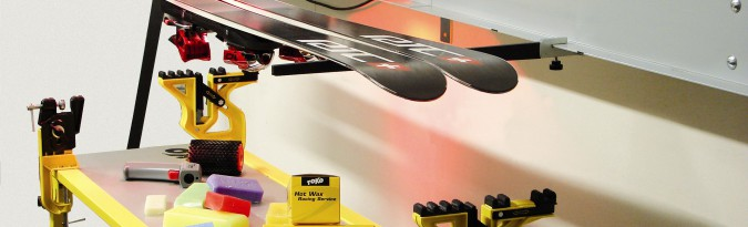 Commercialisation des Farteuse Infra rouge Wax Future