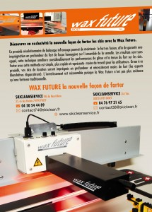 flyer wax future a5 noel 2012 recto